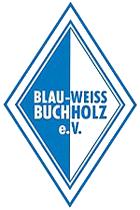 Logo Blau-Weiss Buchholz e.V.